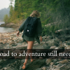 Thumbnail image for The Road to Adventure Still Needs A Plan