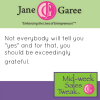 Thumbnail image for Mid Week Sales Tweak: Be Grateful For The No